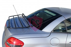 Mercedes-Benz SLK R171 Luggage Rack BLACK EDITION 2004-2011