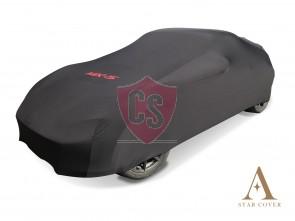 Mazda MX-5 ND Indoor Cover  - Black