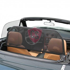 Mazda MX-5 NA & NB Wind Deflector 1989-2005