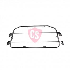 Mazda MX-5 NB (Mk 2) Luggage Rack Limited Edition 1998-2005
