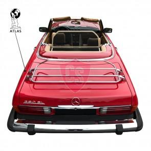 Mercedes-Benz SL R107 Luggage Rack - LIMITED EDITION 1971-1989