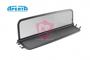 Mercedes-Benz W113 Pagoda Wind Deflector 1963-1971