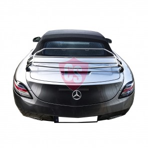 Mercedes-Benz SLS AMG Roadster Luggage Rack 2011-2014