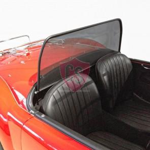 MG MGA Wind Deflector 1955-1962