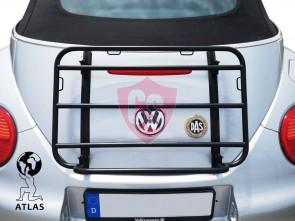 Volkswagen New Beetle Cabrio Luggage rack | 1Y7 BLACK EDITION