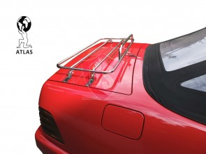 Mercedes-Benz SL R129 Luggage Rack 1989-2001