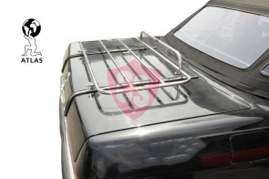 Mercedes-Benz SL R107 Luggage Rack 1972-1989