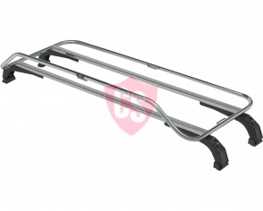 Unispider B Luggage Rack 117x50cm