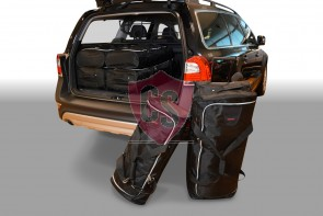 Volvo XC70 (P24) 2007-2016 Car-Bags travel bags