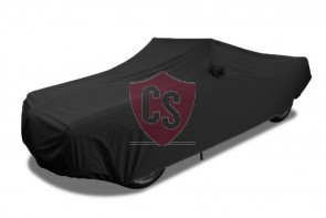 Mercedes-Benz W113 Outdoor Cover - Star Cover
