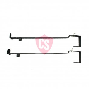 Mazda MX-5 NA NB Hardtop Wall Mounting Kit