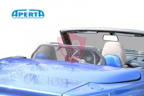 BMW Z1 Wind Deflector - 1988-1991