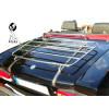Fiat 124 Spider Luggage Rack 1966-1985