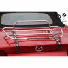 Mazda MX-5 ND (Mk4) Roadster Luggage Rack 2015-present