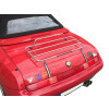 Alfa Romeo Spider 916 luggage rack 1995-2006