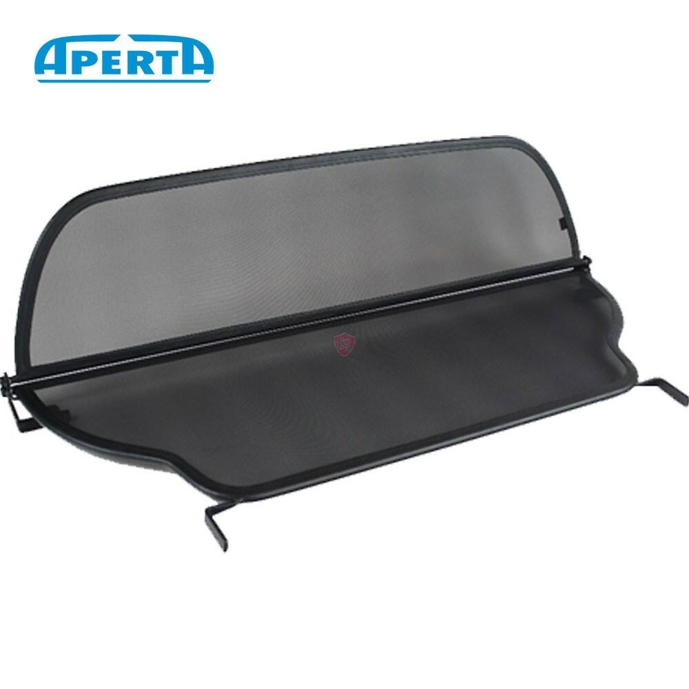 Car Windscreen Covers Uk