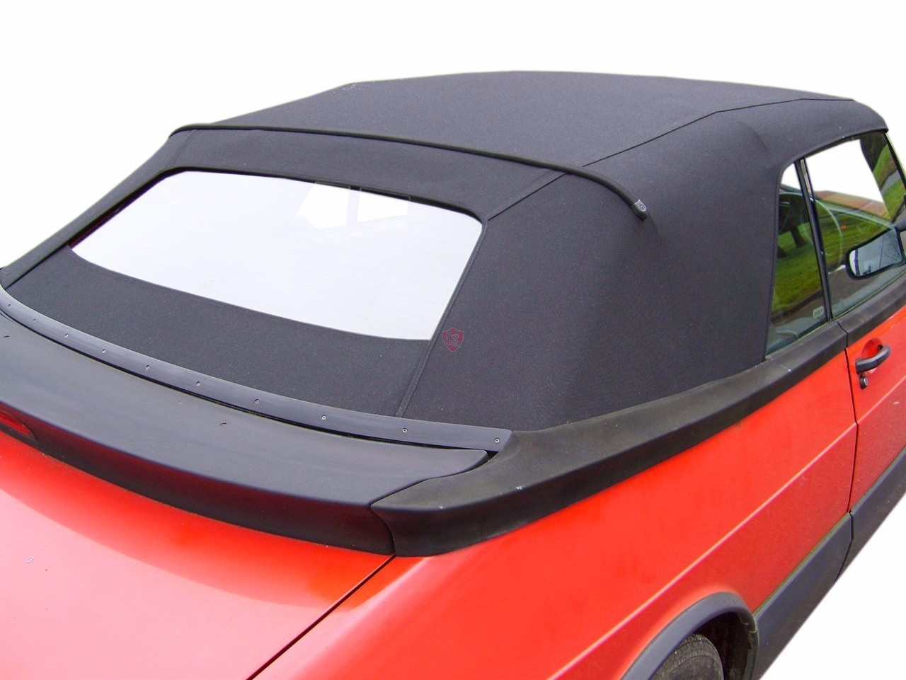 Best Outdoor Car Covers Review Uk